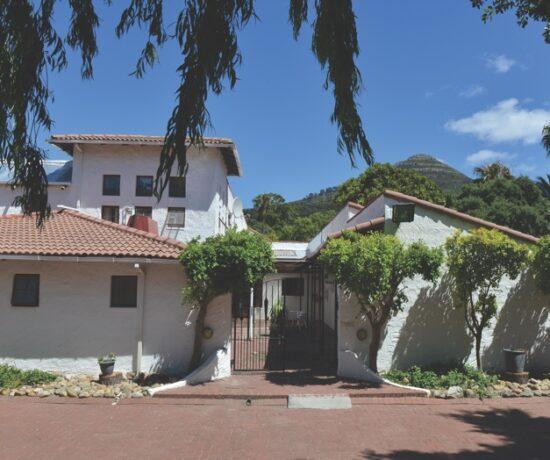 Harmony Clinic - Rehab Cape Town, Drug Rehab and Private Addiction Rehabilitation Hospital Cape Town